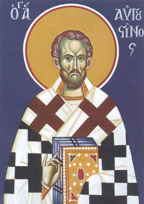 agios_augoustinos_episkopos_ipponos_348