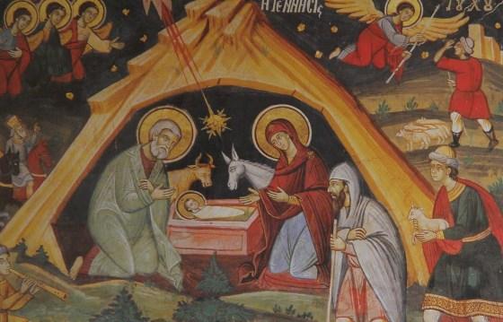 Αποτέλεσμα εικόνας για κηρυγμα εορτης χριστουγεννων