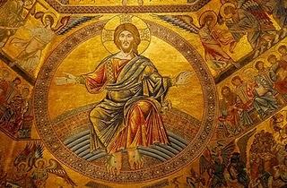 Αποτέλεσμα εικόνας για ΚΥΡΙΑΚΗ Γ΄ΜΑΤΘΑΙΟΥ